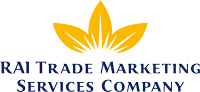 RAI-Trade-Marketing-Services-Color.png